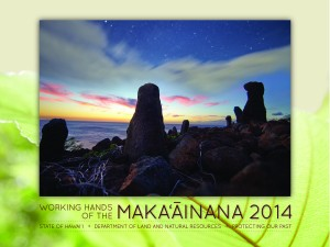 2014-Historic-Sites-Calendar-Cover