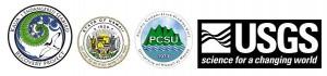 KSERP-USGS-PCSU