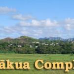 Kawainui-Hamakua-Marsh