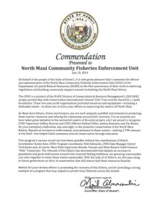 CFEU-Commendation-Letter
