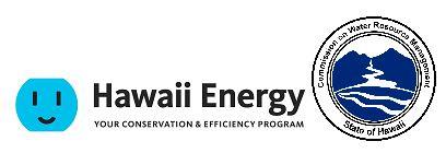 Hawaii-Energy-Logo