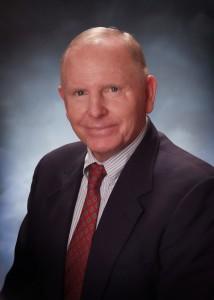 Member Stan Roehrig