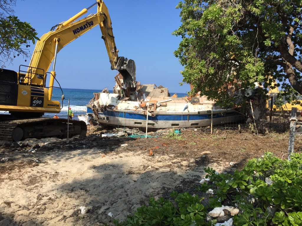 nr15-005-Boat-Removal