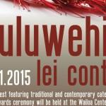 Kauluwehi-lei-contest-2015-1024x512