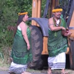 Makapuu-Construction-Blessing