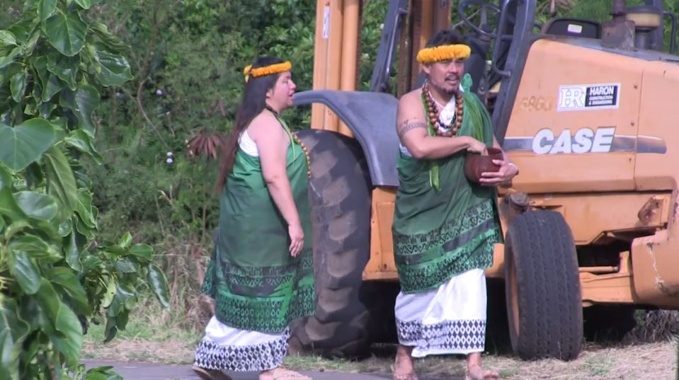 Makapuu-Construction-Blessing