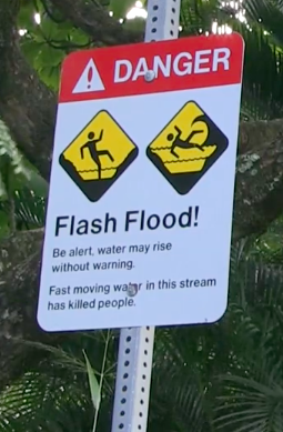 Sacred-Falls-Danger-Flash-Flood