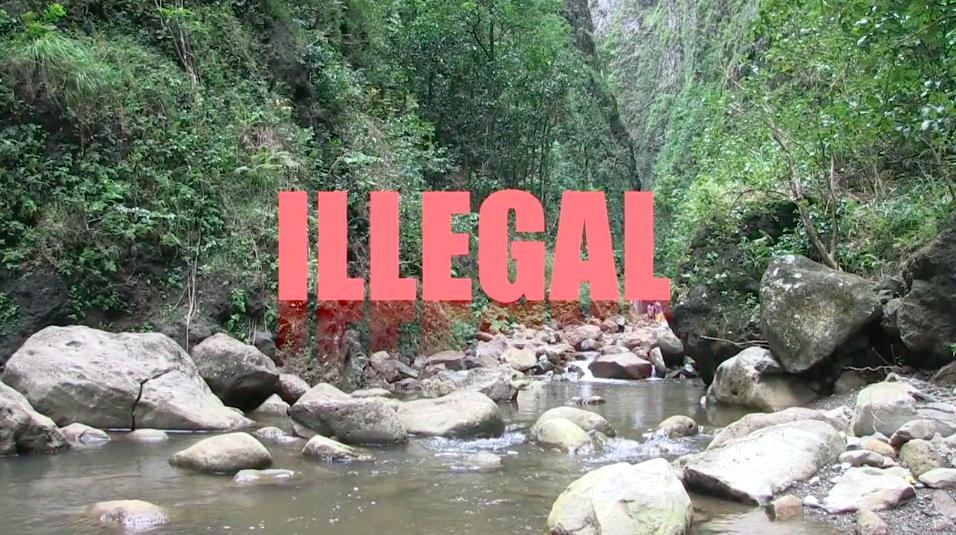 Sacred-Falls-Illegal
