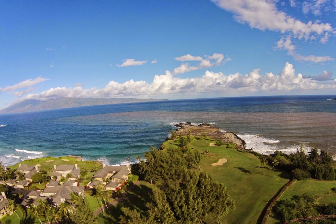 summer ocean safety tips for visitors aloha stoked maui 39 s ultimate visitor guide. Black Bedroom Furniture Sets. Home Design Ideas