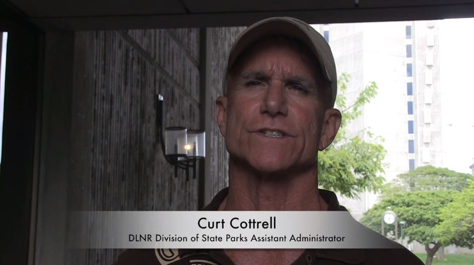 SP-Curt-Cottrell