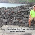 Kealakekua-Bay-Talk-Story