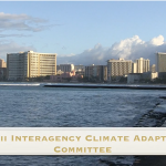 Hawaii-Interagency-Climate-Adaptation-Committee