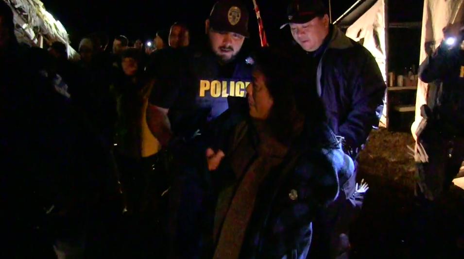 Mauna-Kea-Arrest-II