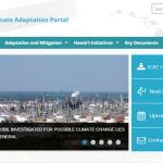 Climate-Change-website