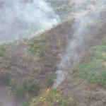 Nanakuli Fire