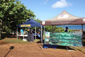 DOCARE-and-Waimea-Makai-Watch
