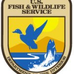 FishandWildlife-logo