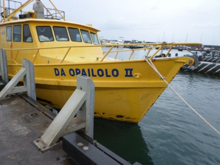 Da-Opailolo