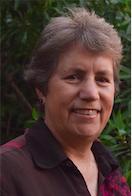 Suzanne D. Case