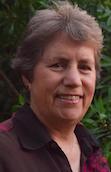 Suzanne Case