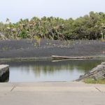 Pohoiki Bay